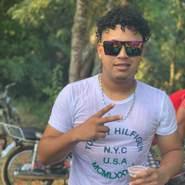 willit779828's profile photo