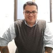 eduardoh524's profile photo