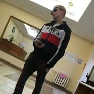 sanyar397014's profile photo