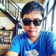tonzivil's profile photo