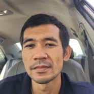 userfiq457's profile photo