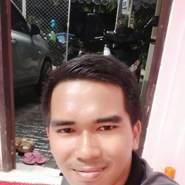 userizamu38260's profile photo