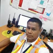 agetro507's profile photo