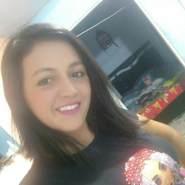 liza21223's profile photo