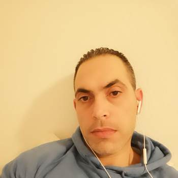 shadi802_Midtjylland_Single_Male