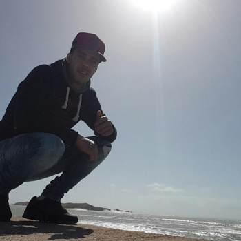 Khalid35k_Marrakech-Safi_Single_Male