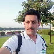 star737's profile photo
