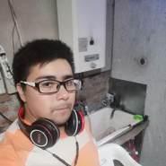 claudiod394's profile photo