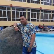 taticos's profile photo