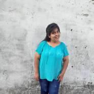 yohanac136109's profile photo