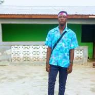 abugabeg's profile photo