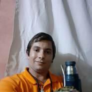gerardoo631053's profile photo