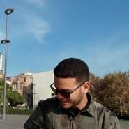 abde757's profile photo