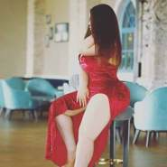 loleta41's profile photo