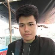 user_hy16533146's profile photo