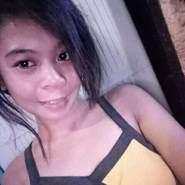Nasha098's profile photo