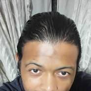 Wild_Ale's profile photo