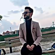 sajad31's profile photo