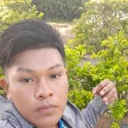 joelr97's profile photo