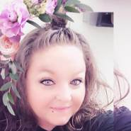 JennaSowell's profile photo