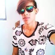 ronaldg61165's profile photo