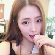 duoe408's profile photo