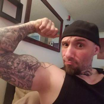 drews20_Alaska_Single_Male