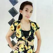 kung_1358k's profile photo
