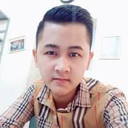 alone119937's profile photo