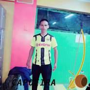 darioc397's profile photo