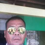 handybandybibera's profile photo