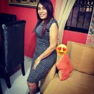 martinab659855's profile photo