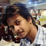 masumbillah21's profile photo