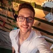 ahmadr1854's profile photo