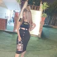 shereenkhaled's profile photo