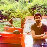 pasinduwarnakulasoor's profile photo