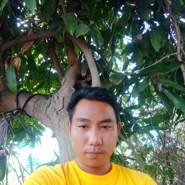 jackiejack4's profile photo