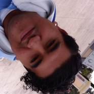 rafiitab's profile photo