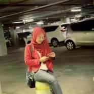 viiaaaa's profile photo