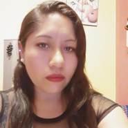 melissa338129's profile photo