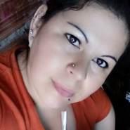 rufinaa513260's profile photo