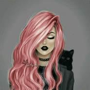 babygirlmya13's profile photo