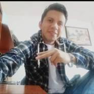 leos390's profile photo