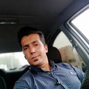 ahmadroli2017's profile photo
