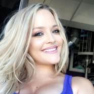 alexisn69273's profile photo