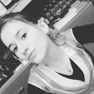 sashac722336's profile photo