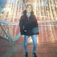 sandras284114's profile photo