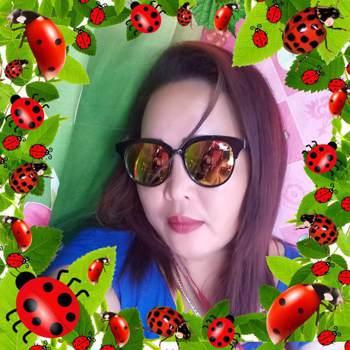 ecargo5_Cebu_Single_Female
