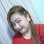 marian441237's profile photo