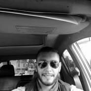 guillermop612323's profile photo